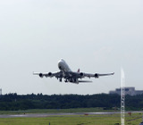 Jal747400