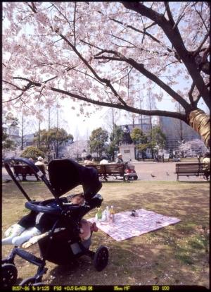 Photo_20200526221201